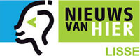 nieuwsvanhierlisse logo